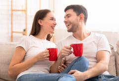 これが最後の恋にしたい…!男性が「将来を考えてる女性」に言うセリフ