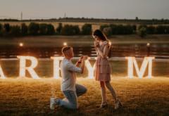 結婚秒読みか?!男性が「結婚したい」と思う瞬間4選