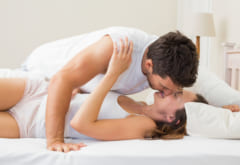 快感に溺れる…意識が飛びそうになる「中イキセックス」のコツ