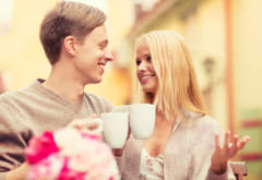 ずっと一緒に居たい!男性が心地よく感じる【飽きない女性】とは?