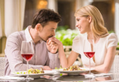 【男性心理】男性が結婚相手にしたいと本気で思う女性はこんな人