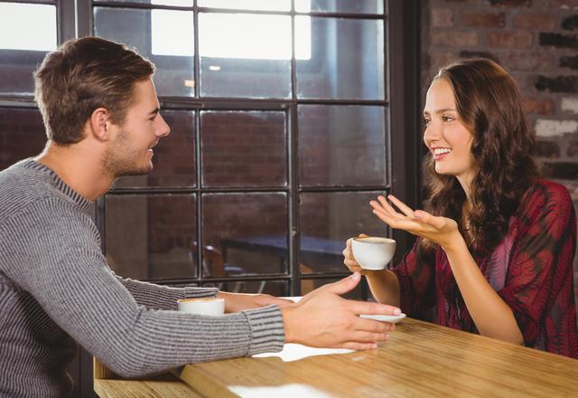 女性が彼氏にしたい「男性に求める最低条件」4つ