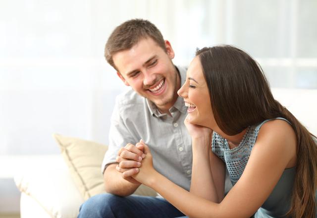 男性が口を揃えて言う「タイプは優しい女性」の具体的な特徴って?