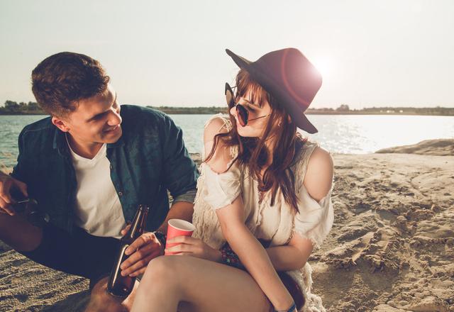 急にときめいちゃったー!女性が「男友達に恋する瞬間」4つ