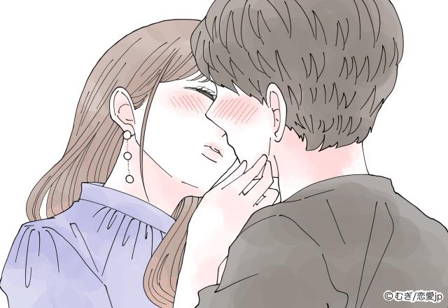 あなたのタイプは?【12星座別】乙女座×O型女性の恋愛傾向♡