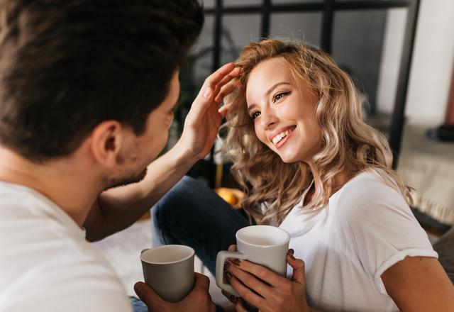 今したいな?女性が「キスしたいと思うタイミング」って?