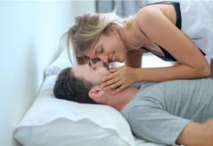 やべっ止まんない…!!男が興奮しまくる「SEXが上手な女性」の極意