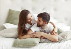 可愛すぎて止められない!セックス中の「カワイイ甘え方」4選