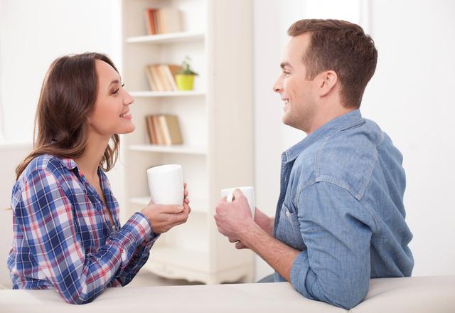 君に夢中になりそう…男性に「好かれる女性」の特徴って?