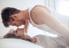 【男性心理】大事なのは「セックス後?」女性にやってほしいこととは
