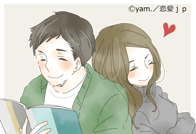 5月前半!恋愛運がいい星座ランキング【前編】