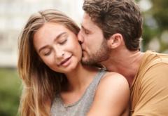 男性が「甘いキス」をしたくなる瞬間Best4