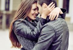 【女性必見】コレはドキドキとまらんっ♡「彼が興奮するキス」とは?