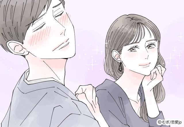 あなたのタイプは?【12星座別】天秤座×B型女性の恋愛傾向♡