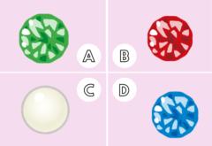 【性格診断】選ぶ宝石で分かるあなたの本当の「モテ度」