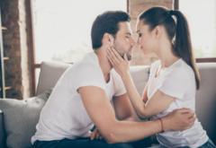 アナタは経験したことある?「本当に気持ちいいsex」の仕方
