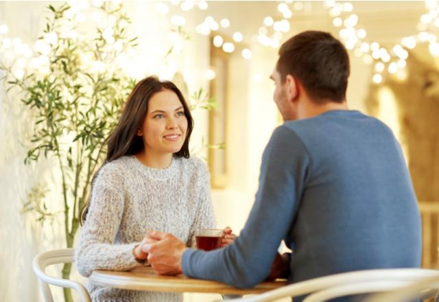 切なさの意味を知った…男性が「密かに恋する女性」に出す【脈ありサイン】