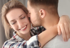 キミに魅了されちゃう♡カレ大興奮の「セックステク」って?