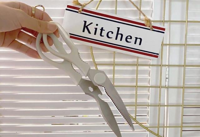 買って損なし!【スリコ】の「キッチンツール」が超優秀って知ってる?