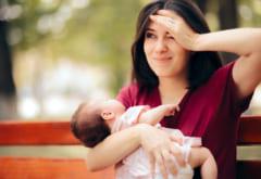出産してから後悔した…【ママになる前にしておけば良かったこと】4つ