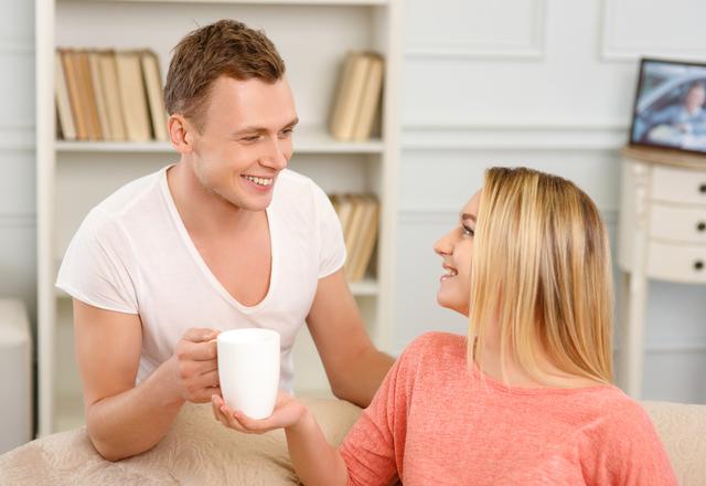 円満でいるために!結婚したら決めておくべき「夫婦のルール」4つ