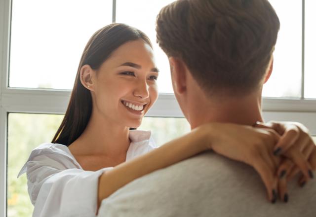 最後にシたのいつ?結婚後に発展しがちな「セックスレス」の解消法