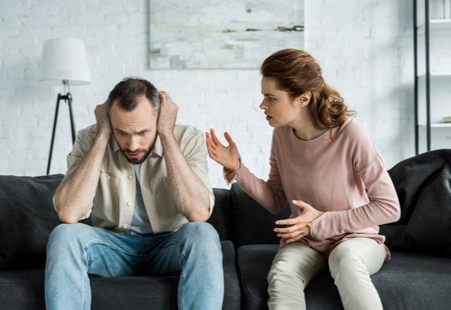 夫のSOSに気付いてる?男性が【家に居場所がない】と感じる理由4つ