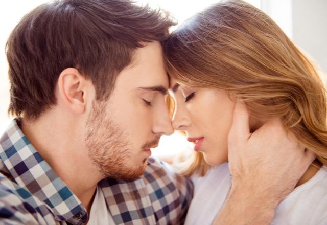 【S男性向け】我慢できない…!男性が激しくなる「セックステク」4つ