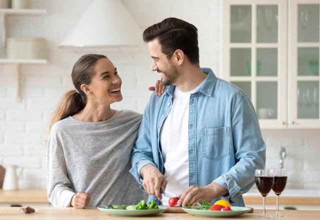 男性から【結婚してホント良かった…】と愛される妻が『あえてしないこと』