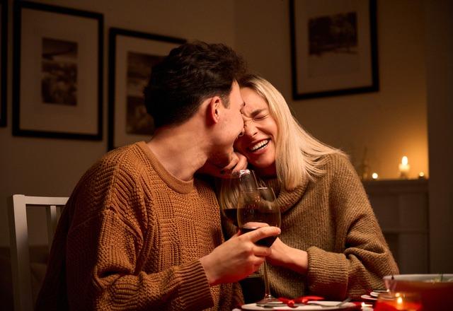 激惚れしてます…♡夫が「自慢したくなる妻」の特徴【仕事終わり編】