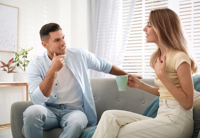 【女性心理】彼女が「元カレの話しをする理由」とは一体?