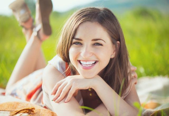 眩しすぎて…♡男性がつい夢中になっちゃう「女性の笑顔」とは