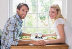 キミと結婚できて幸せ♡男性が「これからも大切にしたい」と思う女性