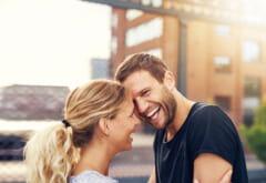 癒し…♡夫が「疲れている時に妻にして欲しい事」とは【その1】