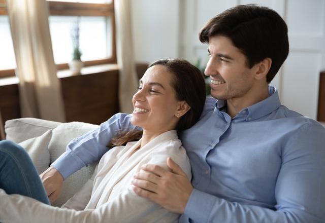 夫が言わないだけで「実は愛おしいと感じている」妻の行動って…?