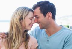 秘訣はコレです!「長続きカップル」が【意識してる事】4つ