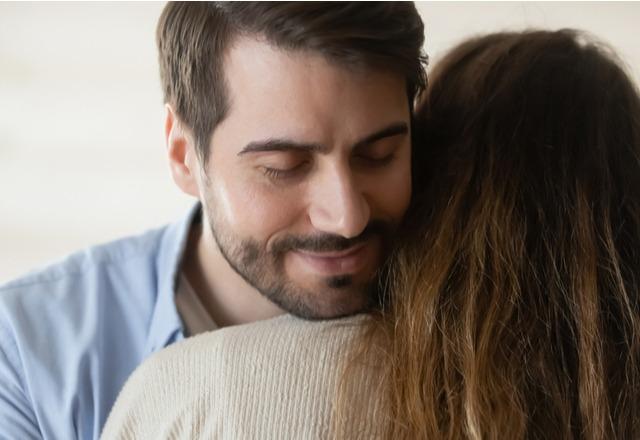 これ知ってた?いいコトづくめな「妻の上手な褒め方」~4つの共通点とは~