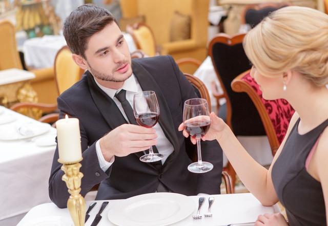 気を付けて!女性から「結婚したくない認定」される男性の態度4つ