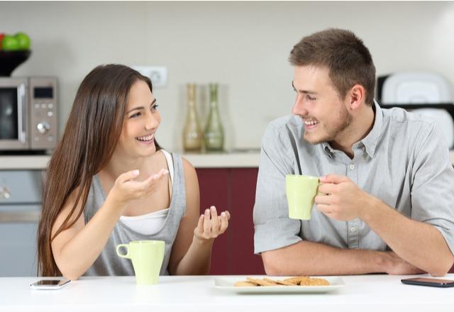 「その笑顔にやられました♡」女性が惚れる「理想の笑顔」って?