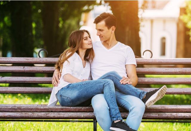 コレが夫の役目…!忙しい妻を癒す「夫のひとこと」4つ