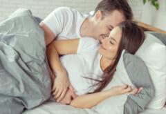いくつ当てはまる?男性が思う「愛され妻度テスト」