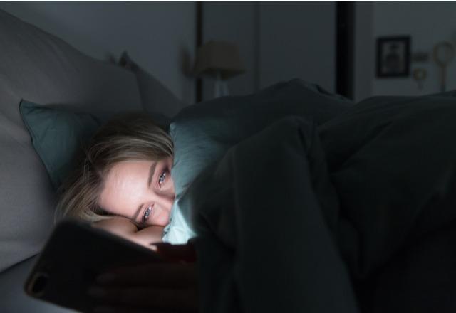 なんか寝つきが悪い…?あなたの「隠れストレス度」チェック