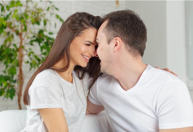 ココが違う!「本当に向き合えている夫婦」の日常習慣って…?