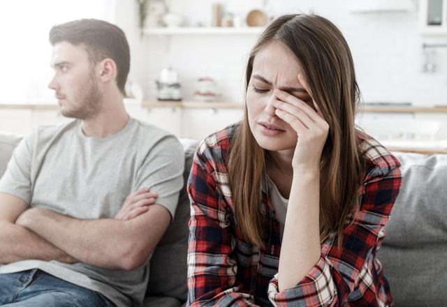 「それ分かる!」妻たちの共感を呼ぶ「夫に直してほしいトコロ」4選