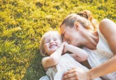 ママになってより「キレイになる人」のたった4つの習慣とは…?