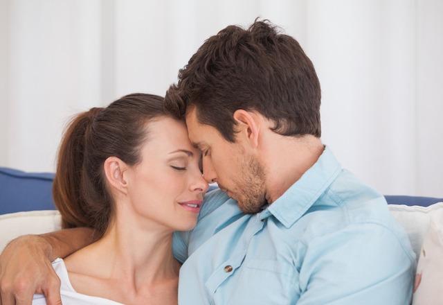 「待って…」男性の息が乱れる【セックス中のキステク】