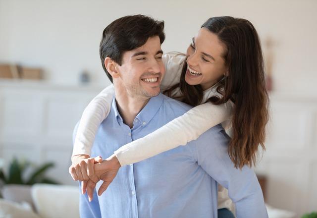 もっと愛して…。妻が夫と「イチャイチャしたくなる瞬間」4つ