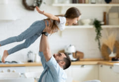 あんまり言えないけど…!妻が【夫にして欲しい4つの事】とは<子育て編>