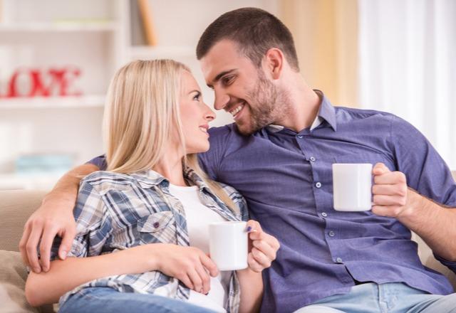 【夫の本音】本当は妻にして欲しいけど「言いづらくて言えないコト」<1>