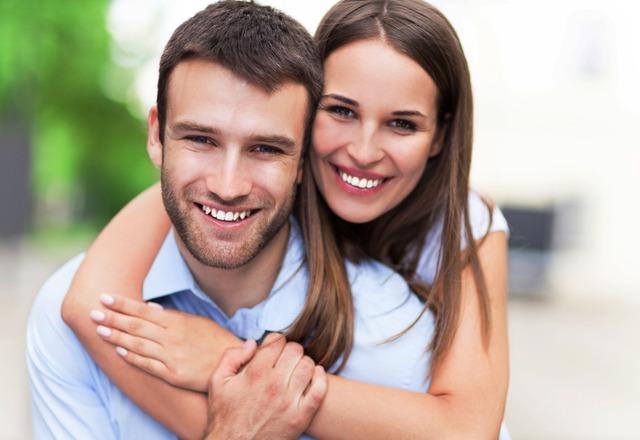 【愛され妻度チェック】夫が「一生手放したくない」と思う妻の特徴4つ